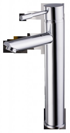 DITS1130Primo Tall Basin Mixer