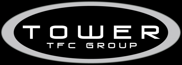 TFC Group