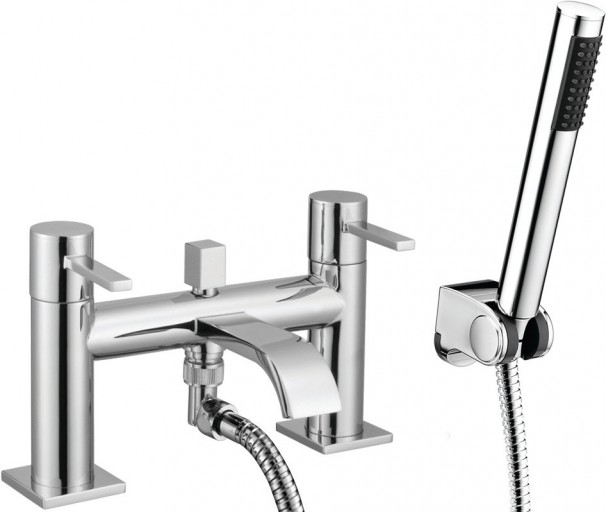 DITB2110Molto Bath Shower Mixer